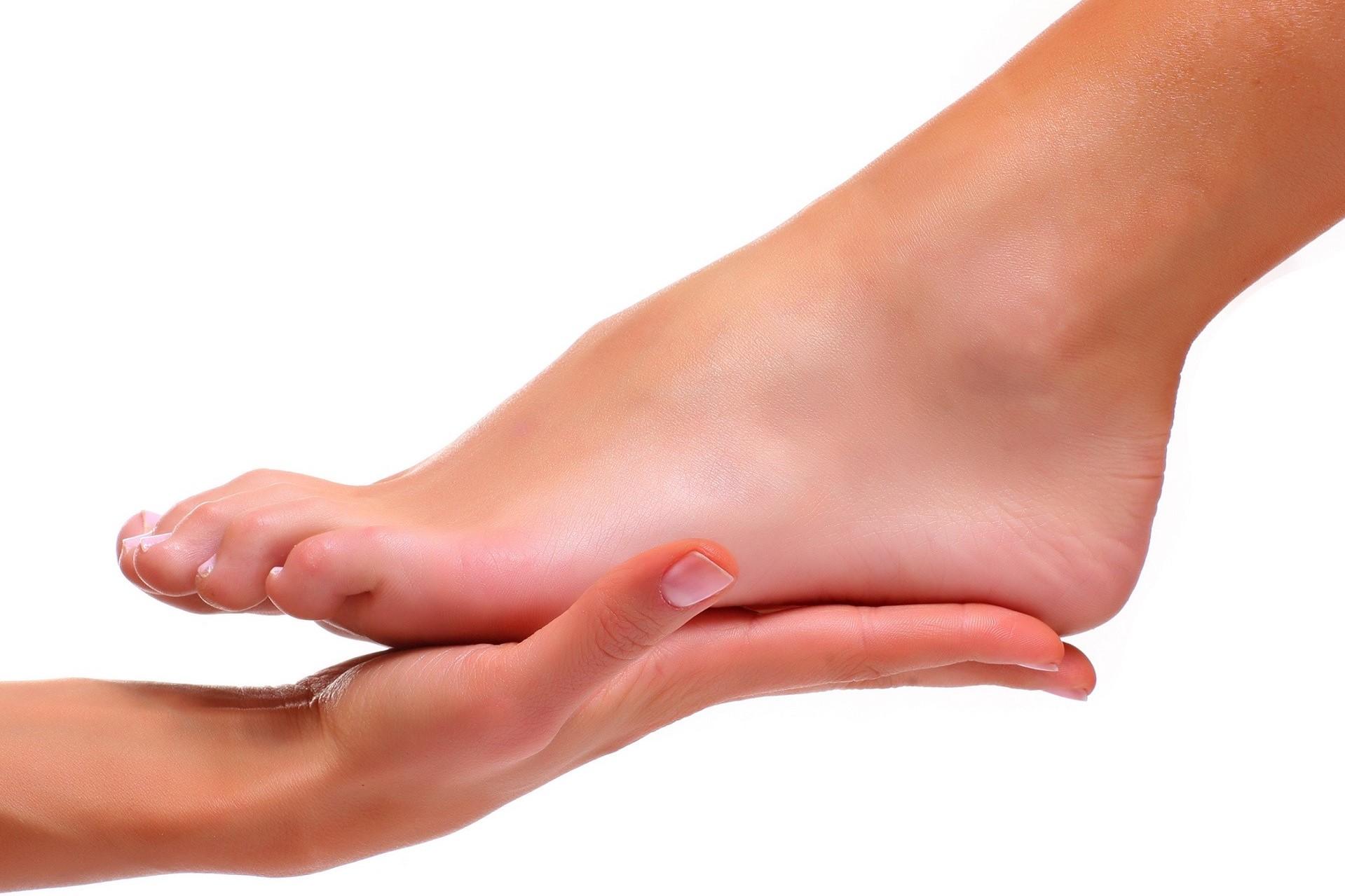Feet Treatments11
