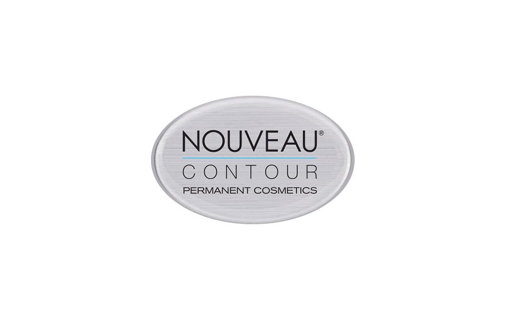 Permanent Makeup/ Microblading